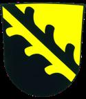 Gemeinde Schönfeld